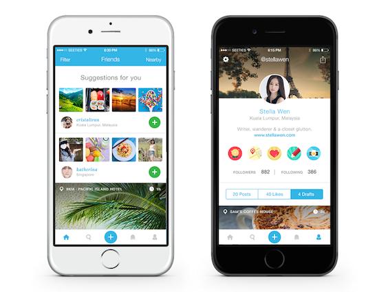 Seeties-App-1
