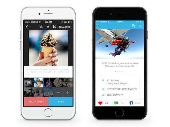 Seeties-App-3