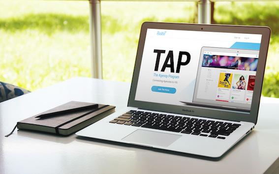tap-laptop-2